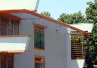 La casa passiva: la migliore soluzione ecologica