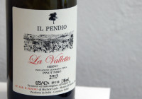 Pinot nero in Italia? Ecco una declinazione convincente