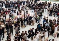 Live Wine 2016: a Milano il vino artigianale in degustazione