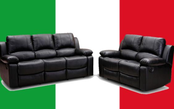 Marketing: finalmente si parla italiano!