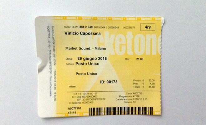 biglietto_capossela