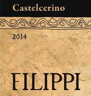 filippi_castelcerino