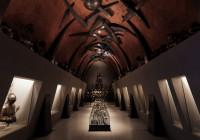 Museo Poldi Pezzoli: un balzo nella realtà