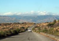 Vino: volti nuovi sull'Etna