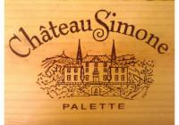La nobiltà imperturbabile di Château Simone