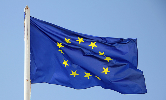 europe-1395913_1920