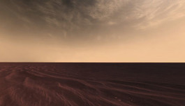 A spasso per il Sistema Solare. E oltre. (i)