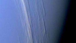 A spasso per il Sistema Solare. E oltre. (ii)