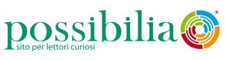 www.possibilia.eu