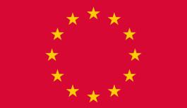 Eurocina