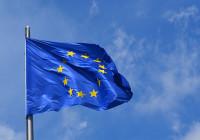 Il momento dell'Europa unita
