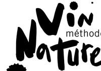 """Francia: nasce il """"Vin méthode nature"""""""