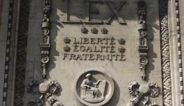 Processo per sfruttamento di manodopera irregolare a Reims