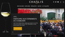 Che cosa succede a Chablis?