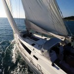 all our photos are free for websites with JUST 1 link to Yacht-Rent.com OR to .hr,.de,.dk,.it,.fr,.ru