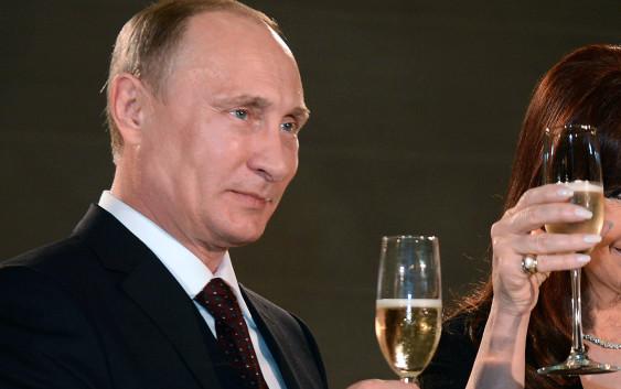 Il bizzarro 2021 della Champagne